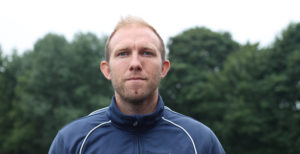 David Smith | Complete Cricket Coaching
