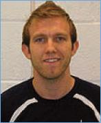 David Smith, Head Coach