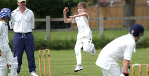 Fees   Complete Cricket Coaching