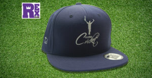Headwear | Complete Cricket Coaching