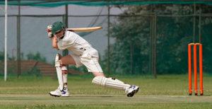 School Coaching | Complete Cricket Coaching