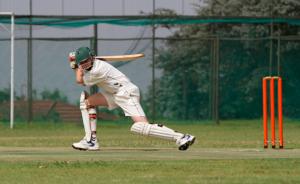school cricket coaching