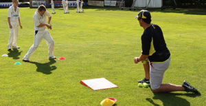 School Holiday Coaching | Complete Cricket Coaching